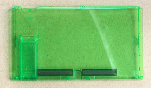 Switch Backplate Shell