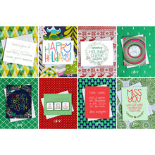 2020 Holiday Card Multi-Pack
