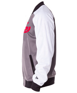 Clutch Gaming Men's Track Jacket