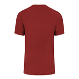 Men's Clutch Gaming Short Sleeve Scrum T-Shirt