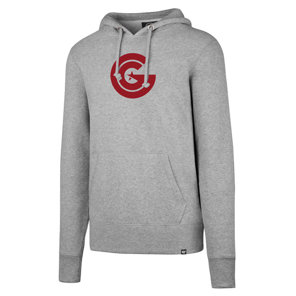 Men's Clutch Gaming Headline Hood