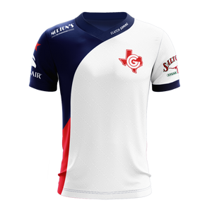 Clutch Gaming 2019 Jersey