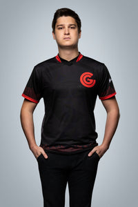 Men's Clutch Gaming Summer Split Jersey - Febiven