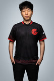 Men's Clutch Gaming Summer Split Jersey - LirA