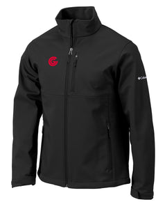 Men's Clutch Gaming Ascender Jacket