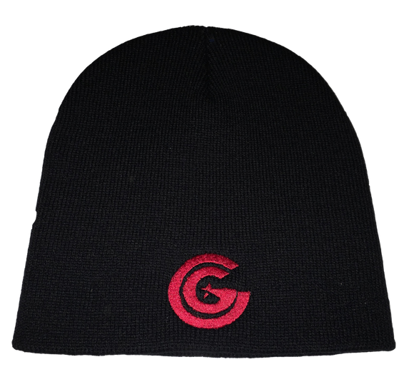 Clutch Gaming Beanie