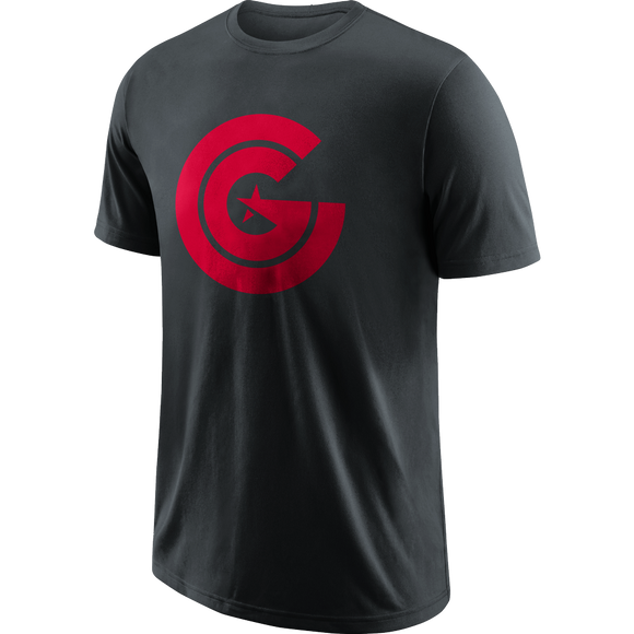 Men's Clutch Gaming Tri-blend Shirt