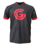 Men's LirA Clutch Gaming Jersey