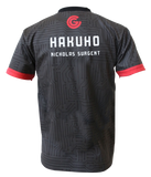 Men's Hakuho Clutch Gaming Jersey