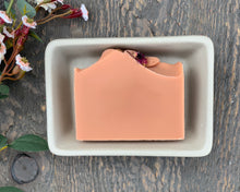 BATH Soap Dish