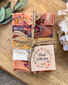 Floral Collection