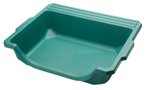 Table Top Gardener - Trim & Potting Tray