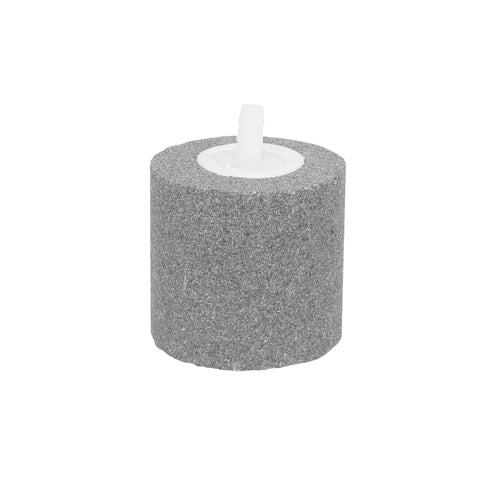 728410 EcoPlus Medium Round Air Stone