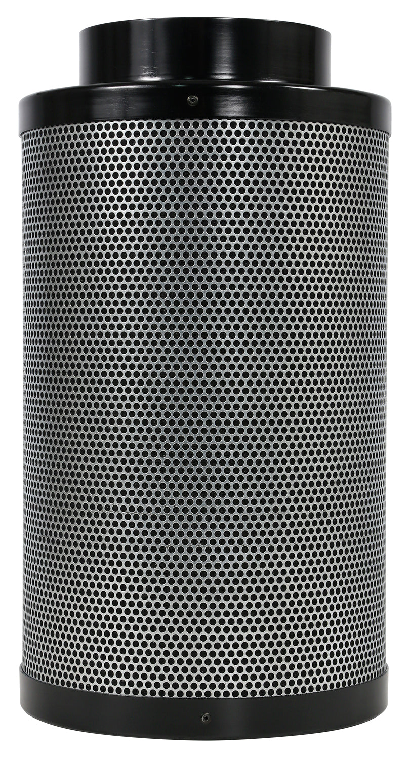 Black Ops Carbon Filter 6 in x 16 in 400 CFM