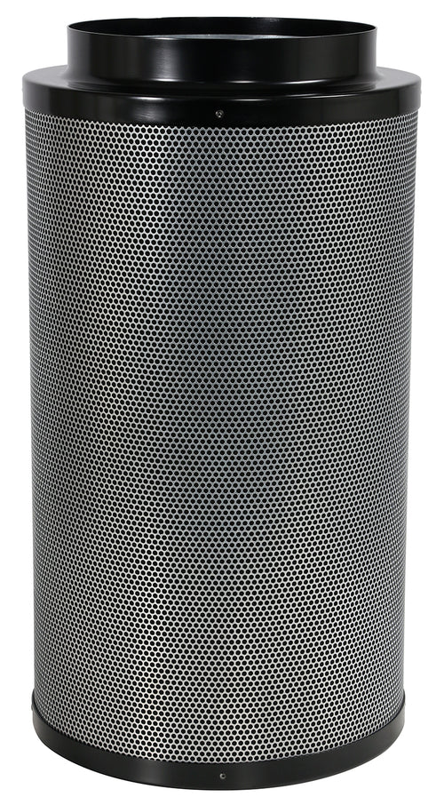 Black Ops Carbon Filter 10 in x 24 in 850 CFM