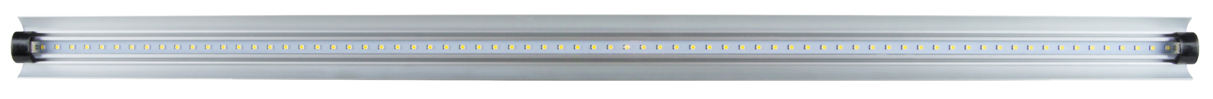 Sunblaster LED Grow Light Fixture 6400K - 3 f