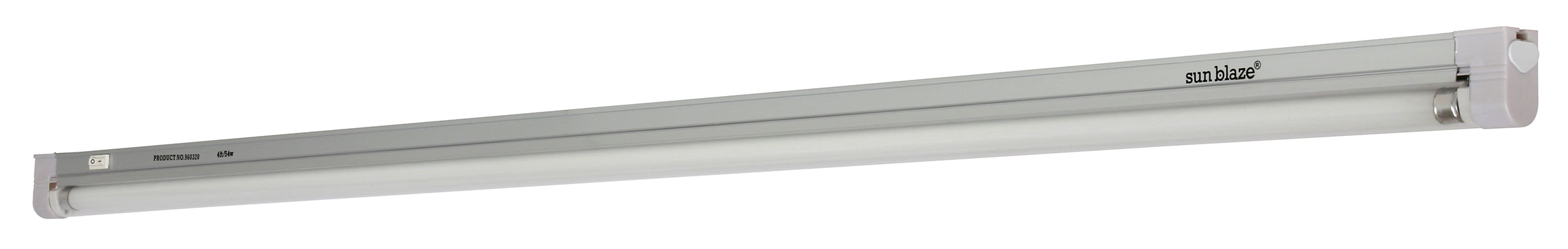 Sun Blaze T5 HO 41 - 4 ft 1 Lamp