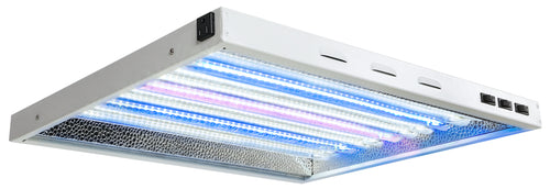 AgroLED Sun 211 Veg LED 6500K + Blue + UV
