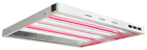 AgroLED Sun 211 Bloom LED 6500K + Red + Far Red