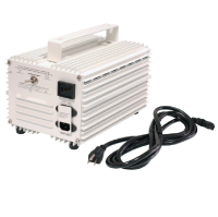 UltraGrow ECO Magnetic Ballast 1000 Watt