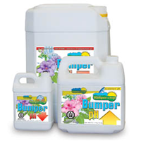 pH Bumper Up (4L)