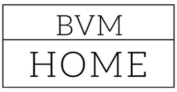 BvmHome Coupons & Promo codes