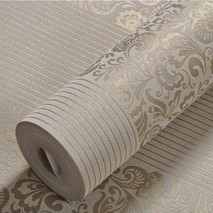 10m-home-improvement-wall-paper-modern-fashion-non-woven-flocking-wallpaper-rolls-for-bedroom-background-wall-5-colors-r19