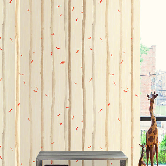 chinoiserie-wallpaper-chinese-style-peach-flower-wallcovering-modern-oriental-style