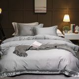 2018-white-gray-egyptian-cotton-duvet-cover-set-embroidery-4pcs-queen-king-size-bedclothes-hotel-bedding-sets