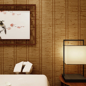 chinese-style-decor-bamboo-design-wallcovering-modern-chinese-style