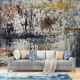 Custom-Size-Wallpaper-Mural-Abstract-Art-Modern-Wallcovering