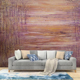Custom-Size-Wallpaper-Mural-Abstract-Art-landscape-Modern-Wallcovering