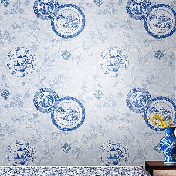 chinoiserie-wallpaper-modern-chinese-style-wallcovering-chinoiserie-chic-oriental-style-wall-decor
