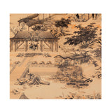 chinoiserie-wallpaper-chinese-classic-painting-wallcovering-oriental-style-decor-beige