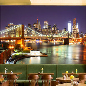 3d-mural-wallpaper-living-room-decoration-papel-de-parede-modern-city-night-view-large-custom-photo-mural-wall-paper-bedroom