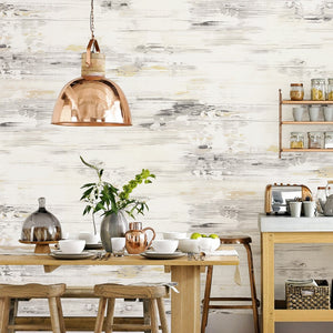 american-industrial-style-abstract-feature-wallpaper-home-decoration-store-restaurant-paint-art-graffiti-wall-paper-roll