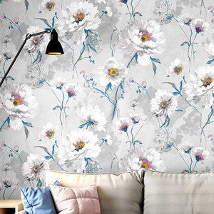 american-rustic-wall-papers-home-decor-vintage-big-flower-wallpaper-roll-for-living-room-bedroom-decoration-mural-papel-pintado-papier-peint