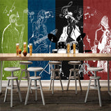 custom-mural-wallpaper-3d-living-room-bedroom-home-decor-wall-painting-papel-de-parede-papier-peint-rock-music-rock-man-bar-cafe-restaurant