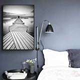 black-and-white-nordic-poster-abstract-posters-and-prints-wall-pictures-for-living-room-picture-art-canvas-painting-unframed