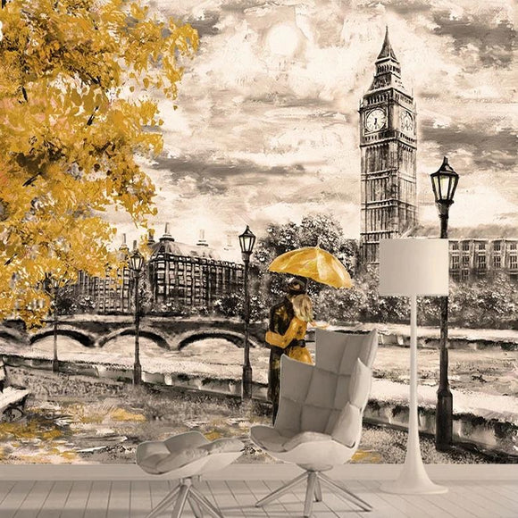 city-photo-mural-wallpaper-3d-wall-paper-papers-home-decor-wallpapers-for-walls-in-rolls-living-room-bedroom-bedroom-big-ben-papier-peint