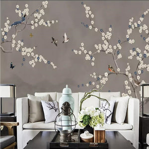 flowers-birds-living-room-tv-background-wall-customized-large-wallpaper-mural-3d-photo-wall-papier-peint-chinoiserie