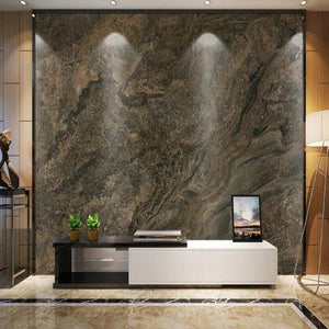 custom-mural-wallpaper-papier-peint-papel-de-parede-wall-decor-ideas-for-bedroom-living-room-dining-room-wallcovering-3D-HD-high-grade-marble-stone-background