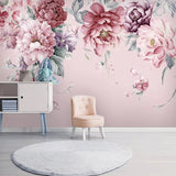 custom-3d-mural-wallpaper-home-decor-modern-pastoral-floral-waterproof-papier-peint-fabric-wallpaper-wall-painting-living-room-bedroom
