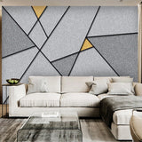 custom-3d-personality-abstract-grey-geometric-tv-background-photo-wallpaper-modern-living-room-decoration-mural-papel-de-parede