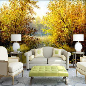 custom-3d-photo-large-mural-wallpaper-natural-landscape-painting-wall-covering-roll-living-room-bedroom-tree-wallpaper-de-parede
