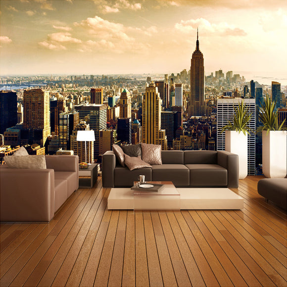 custom-3d-photo-wallpaper-for-living-room-sofa-tv-background-wall-mural-wallpaper-city-building-wall-covering-paper-home-decor