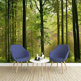 custom-3d-photo-wallpaper-forest-green-tree-nature-landscape-mural-wall-paper-for-living-room-bedroom-background-wall-painting
