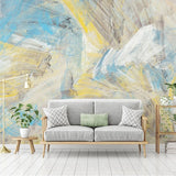 custom-3d-photo-wallpaper-nordic-modern-abstract-art-wall-painting-hotel-bedroom-study-room-tv-background-wall-mural-wallpaper-paier-peint