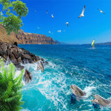 nature-landscape-wallpaper-sea-view-blue-sky
