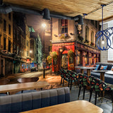 custom-3d-wall-mural-city-night-view-wallpaper-bar-cafe-restaurant-backdrop-wall-decoration-fresco-papel-de-parede-3d-paisagem-papier-peint-for-restaurant